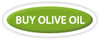 Buy Alex Elman Olive Oil