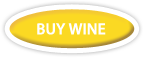 Buy Alex Elman Wines Online
